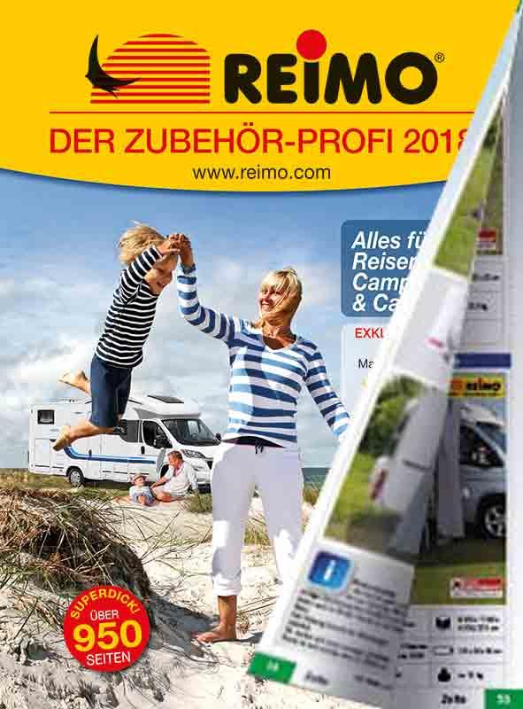 Unser groer Zubehr-Katalog 2018 - als PDF-Datei ffnen